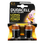 Duracell Plus C MN1400