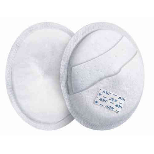 Philips Avent 2 Packs of 20 Disposable Breast Pads