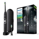 Philips Sonicare ProtectiveClean 6100 Sonic electric toothbrush HX6870/47