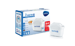 Brita Maxtra+ Universal Filter Cartridges 2 pack